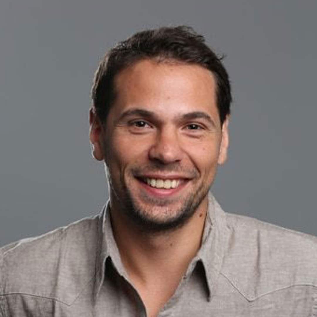 Portrait : Thomas Jaquet, l'entrepreneur qui lance sa salle de boxe